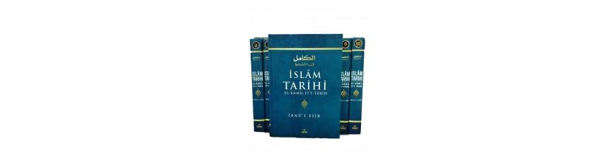 İslami Kitaplar