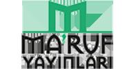 Maruf Yayınları